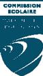 logo de la CSMB