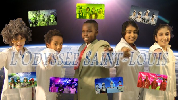 LOdyssee_Saint-Louis
