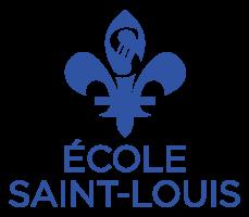 Saint Louis Calendrier.Ecole Saint Louis